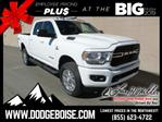2019 Ram 2500 Crew Cab 4x4,  Pickup #R535146 - photo 1