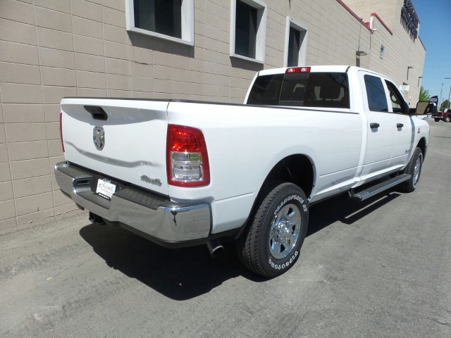 2019 Ram 3500 Crew Cab 4x4,  Pickup #R536571 - photo 2