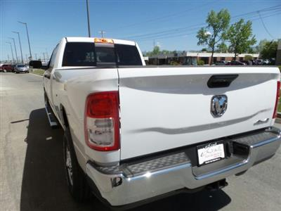 2019 Ram 3500 Crew Cab 4x4,  Pickup #R536571 - photo 4