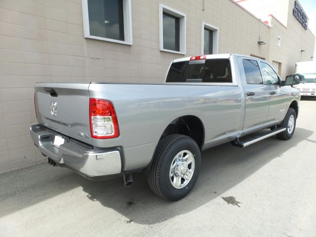 2019 Ram 3500 Crew Cab 4x4,  Pickup #R542038 - photo 2