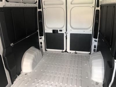 2019 ProMaster 1500 High Roof FWD,  Empty Cargo Van #R543236 - photo 2
