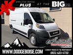 2019 ProMaster 2500 High Roof FWD,  Empty Cargo Van #R545737 - photo 1