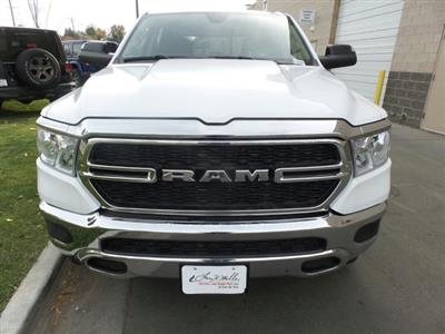 2019 Ram 1500 Crew Cab 4x4,  Pickup #R554181 - photo 8