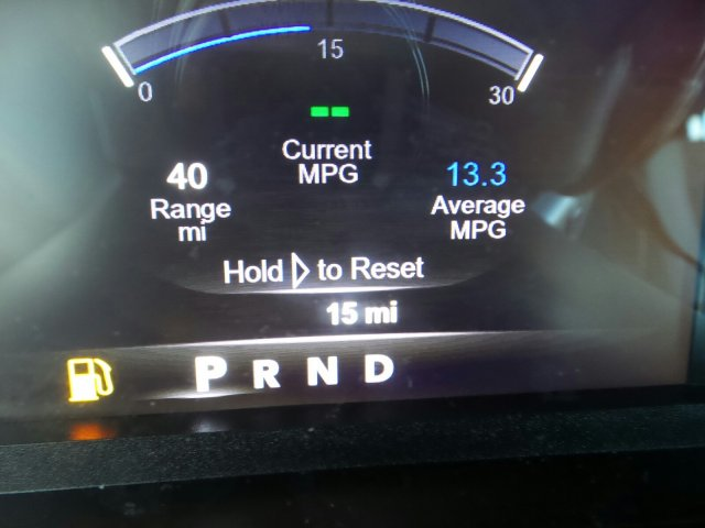 2019 Ram 1500 Crew Cab 4x4,  Pickup #R556968 - photo 18