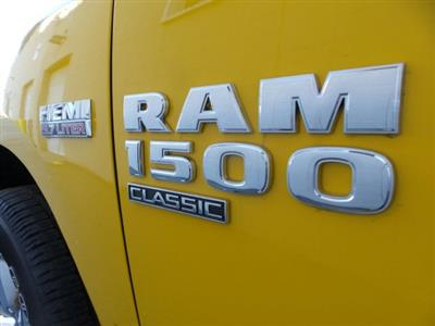2019 Ram 1500 Crew Cab 4x4,  Pickup #R556968 - photo 8