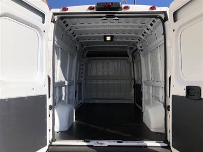 2019 ProMaster 2500 High Roof FWD,  Empty Cargo Van #R557668 - photo 2