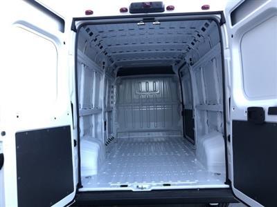 2019 ProMaster 2500 High Roof FWD, Empty Cargo Van #R557857 - photo 2