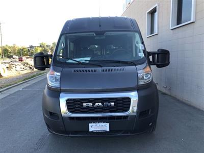 2019 ProMaster 2500 High Roof FWD,  Empty Cargo Van #R557860 - photo 9