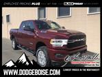 2019 Ram 2500 Crew Cab 4x4,  Pickup #R559568 - photo 1