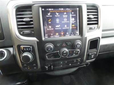 2019 Ram 1500 Crew Cab 4x4,  Pickup #R571107 - photo 17