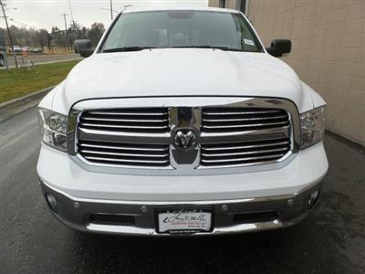 2019 Ram 1500 Crew Cab 4x4,  Pickup #R571107 - photo 8