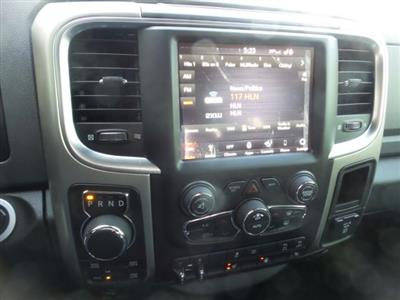 2019 Ram 1500 Crew Cab 4x4,  Pickup #R577178 - photo 13