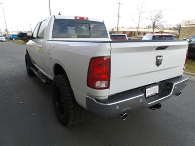 2019 Ram 1500 Crew Cab 4x4,  Pickup #R577178 - photo 4