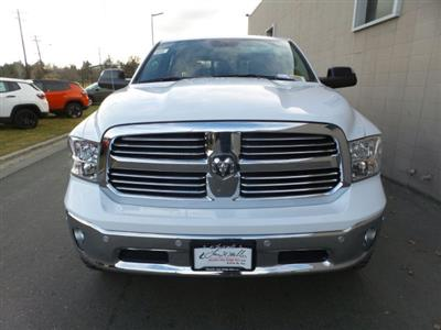 2019 Ram 1500 Crew Cab 4x4,  Pickup #R577178 - photo 7