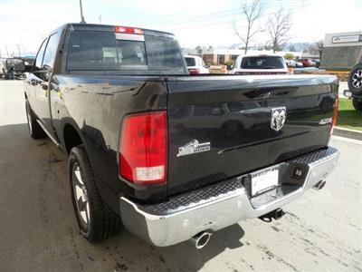 2019 Ram 1500 Crew Cab 4x4,  Pickup #R577179 - photo 4