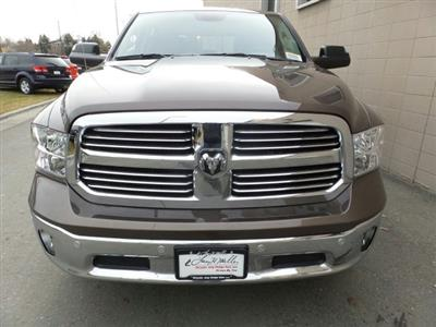 2019 Ram 1500 Crew Cab 4x4,  Pickup #R577186 - photo 8