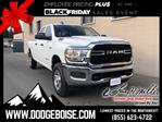 2019 Ram 3500 Crew Cab 4x4,  Pickup #R583631 - photo 1
