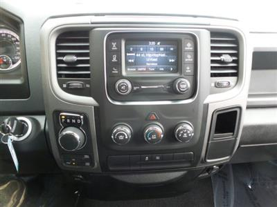 2019 Ram 1500 Quad Cab 4x4,  Pickup #R589908 - photo 13
