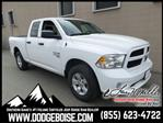 2019 Ram 1500 Quad Cab 4x4,  Pickup #R589908 - photo 1