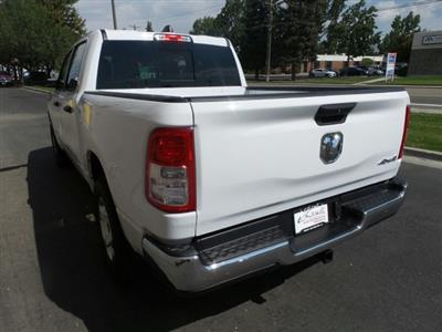 2019 Ram 1500 Crew Cab 4x4,  Pickup #R605288 - photo 5