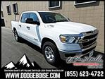2019 Ram 1500 Crew Cab 4x4,  Pickup #R605288 - photo 1