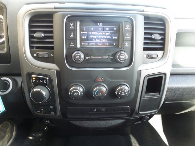 2019 Ram 1500 Crew Cab 4x4,  Pickup #R606804 - photo 13