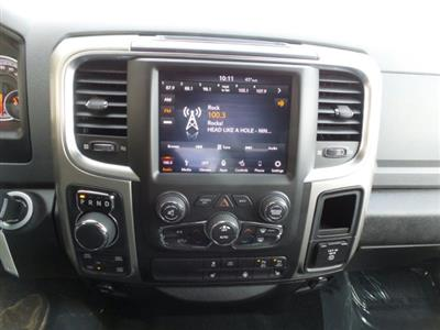 2019 Ram 1500 Crew Cab 4x4,  Pickup #R607839 - photo 13