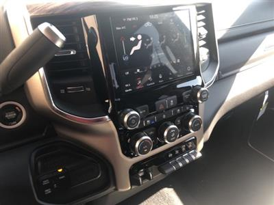 2019 Ram 2500 Crew Cab 4x4, Pickup #R609080 - photo 14