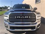 2019 Ram 2500 Crew Cab 4x4, Pickup #R609080 - photo 8