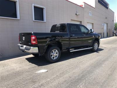 2019 Ram 2500 Crew Cab 4x4, Pickup #R609088 - photo 2