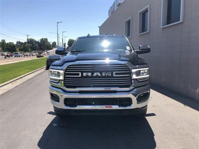 2019 Ram 2500 Crew Cab 4x4, Pickup #R609088 - photo 7