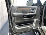 2019 Ram 2500 Crew Cab 4x4, Pickup #R609088 - photo 10