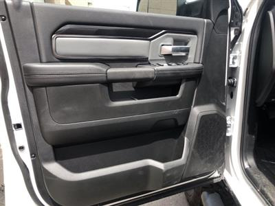 2019 Ram 2500 Crew Cab 4x4,  Pickup #R611628 - photo 10