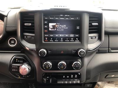 2019 Ram 2500 Crew Cab 4x4,  Pickup #R611628 - photo 13