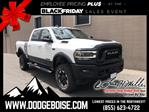 2019 Ram 2500 Crew Cab 4x4,  Pickup #R611628 - photo 1