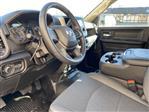 2019 Ram 3500 Crew Cab DRW 4x4, Knapheide PGNB Gooseneck Platform Body #R615024 - photo 10