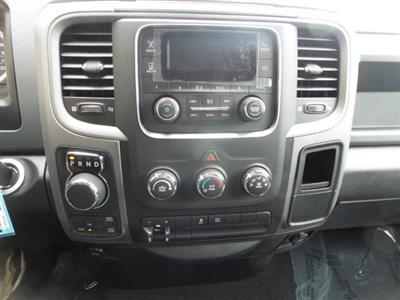 2019 Ram 1500 Quad Cab 4x4,  Pickup #R615698 - photo 13