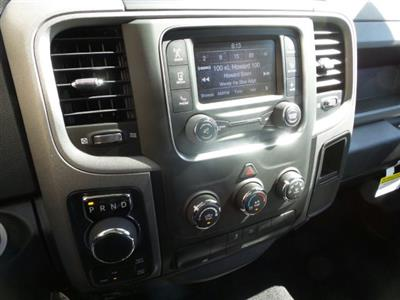 2019 Ram 1500 Quad Cab 4x4,  Pickup #R615704 - photo 13