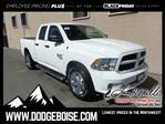 2019 Ram 1500 Quad Cab 4x4,  Pickup #R615704 - photo 1