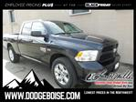2019 Ram 1500 Quad Cab 4x4,  Pickup #R616359 - photo 1