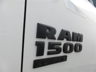 2019 Ram 1500 Quad Cab 4x4,  Pickup #R617223 - photo 7