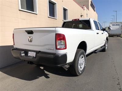2019 Ram 3500 Crew Cab 4x4, Pickup #R628882 - photo 5