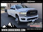 2019 Ram 3500 Crew Cab DRW 4x4,  Pickup #R631564 - photo 1