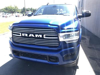 2019 Ram 2500 Crew Cab 4x4,  Pickup #R634325 - photo 8