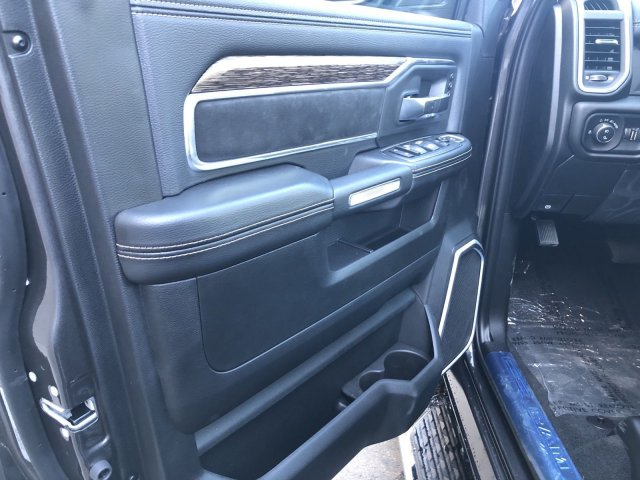 2019 Ram 3500 Crew Cab 4x4,  Pickup #R637196 - photo 13