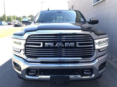 2019 Ram 3500 Crew Cab 4x4,  Pickup #R637196 - photo 10