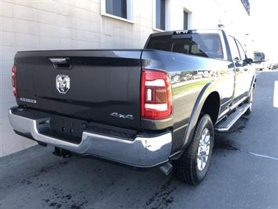 2019 Ram 3500 Crew Cab 4x4,  Pickup #R637196 - photo 3