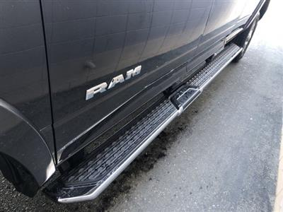 2019 Ram 3500 Crew Cab 4x4,  Pickup #R637196 - photo 8