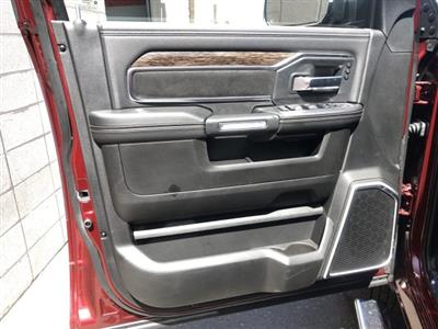 2019 Ram 3500 Crew Cab DRW 4x4, Pickup #R638829 - photo 10
