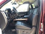 2019 Ram 3500 Crew Cab DRW 4x4, Pickup #R638829 - photo 9